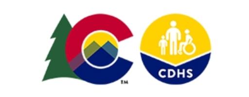 Colorado Dept. of Human Resources